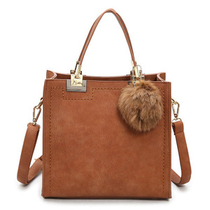 fb467969ca1b3 Bulk Designer Handbags, Bulk Designer Handbags Suppliers and Manufacturers  at Alibaba.com