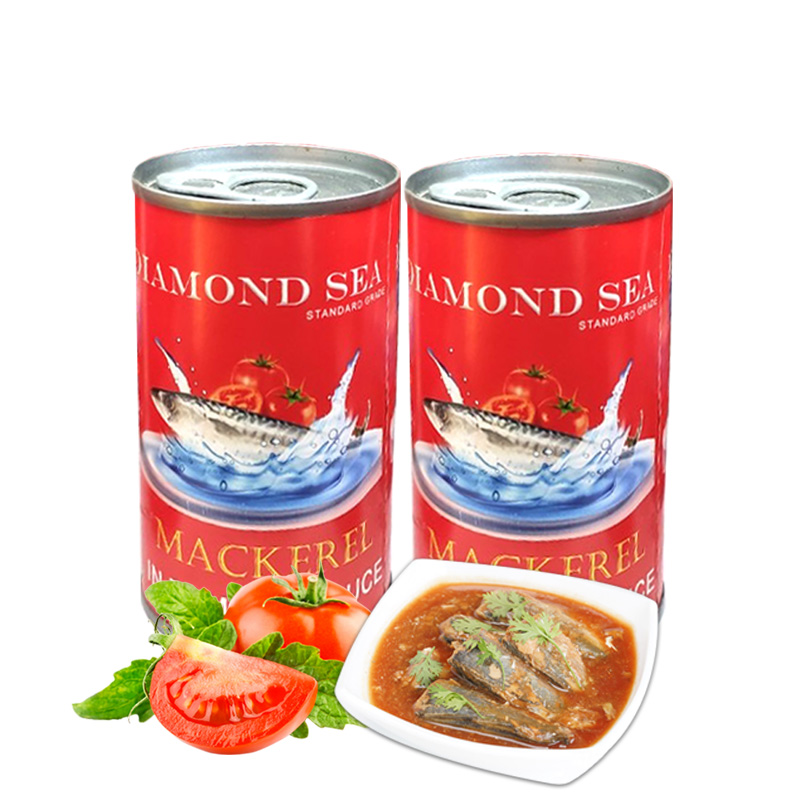 bl china canned seafood - 800×800