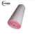 Backed aluminium foil XPE foam insulation roll 4mm x 60cm x30m