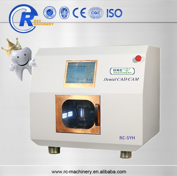 self-protect dental laser lab equipment for sale