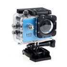 shenzhen Cheap Promotion Sport Camera Mini DV Digital Camera With Waterproof