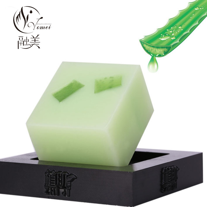 Saboneteira 2015 Hot Sale Direct Selling Sulfur Soap Manufacturers Aloe To Acne Scar Remover Moisturizing Wholesale