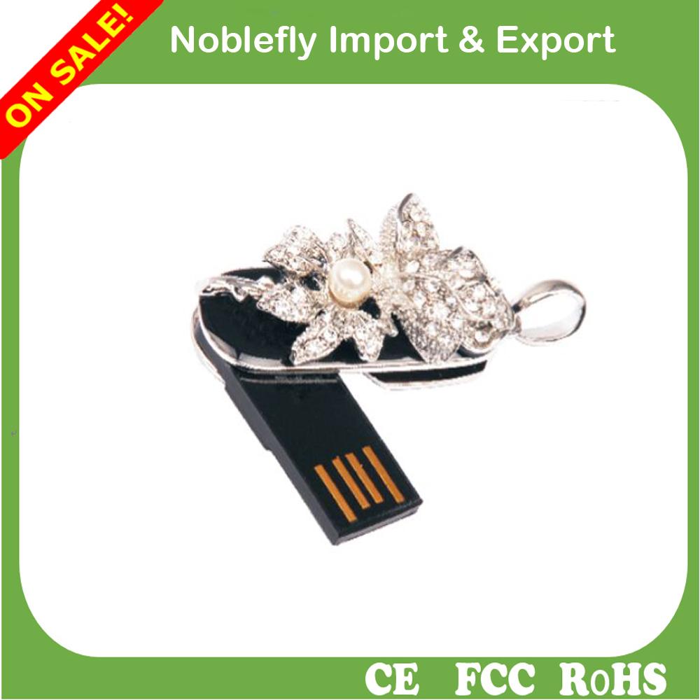 Usb Flash Disk драйвер скачать - фото 9