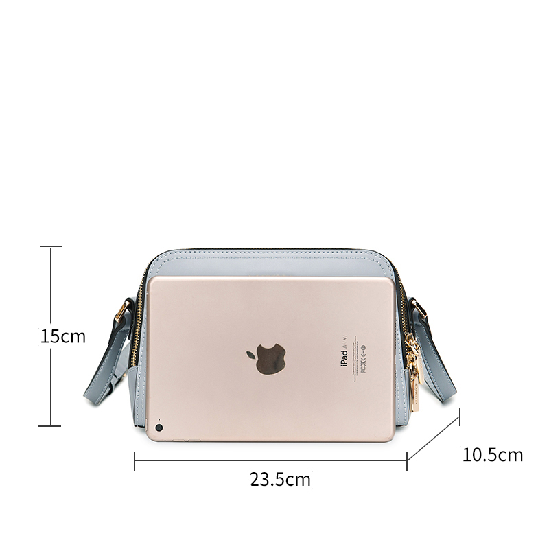 482f7900ac7d Multifunctional fashion shopping lady bags women mini small designer handbag