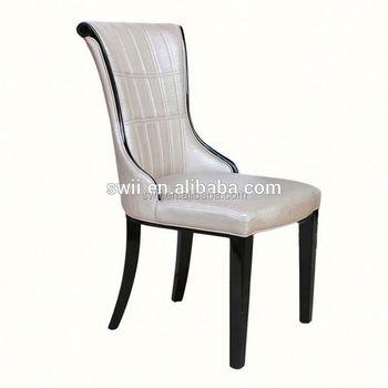 Wooden Chair Leg Extenders
