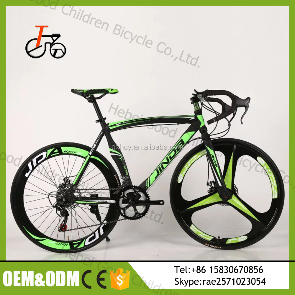 bikes for sale used mountain bikes racing bikes bicycle
