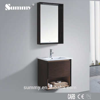 Small German Bathroom Furniture Manufacturer Of Bathroom Cabinet Design