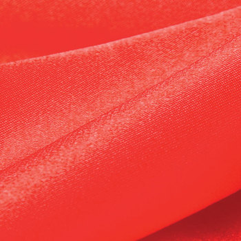 Polyester Spandex Satin Fabric Suppliers Buy Satin