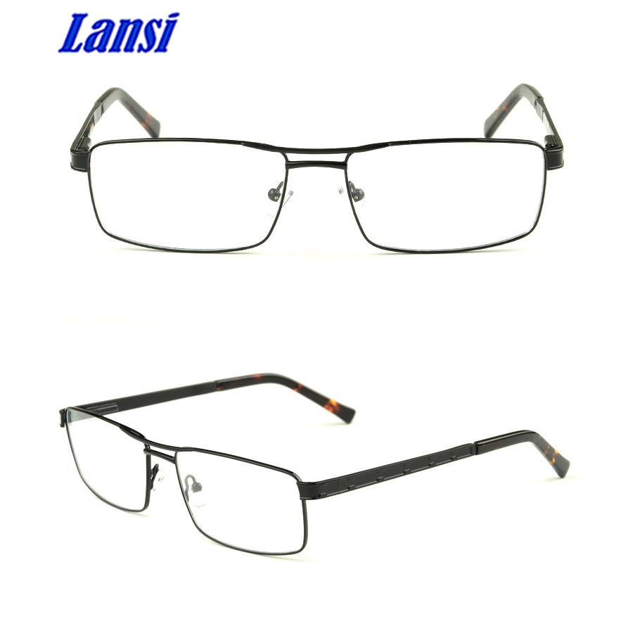 Großhandel brillen putzen Kaufen Sie die besten brillen putzen ...