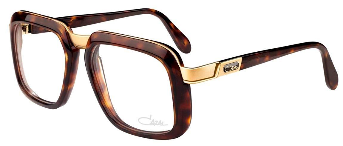 1e14e156606 Buy Cazal 9028 Sunglasses White 002 Shades in Cheap Price on Alibaba.com