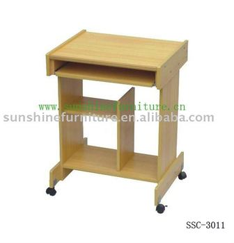 Wooden Computer Table/office Furniture - Buy Modern Design Furniture  Computer Table,Wooden Computer Table Design,Simple Wooden Computer Tables  Product ...