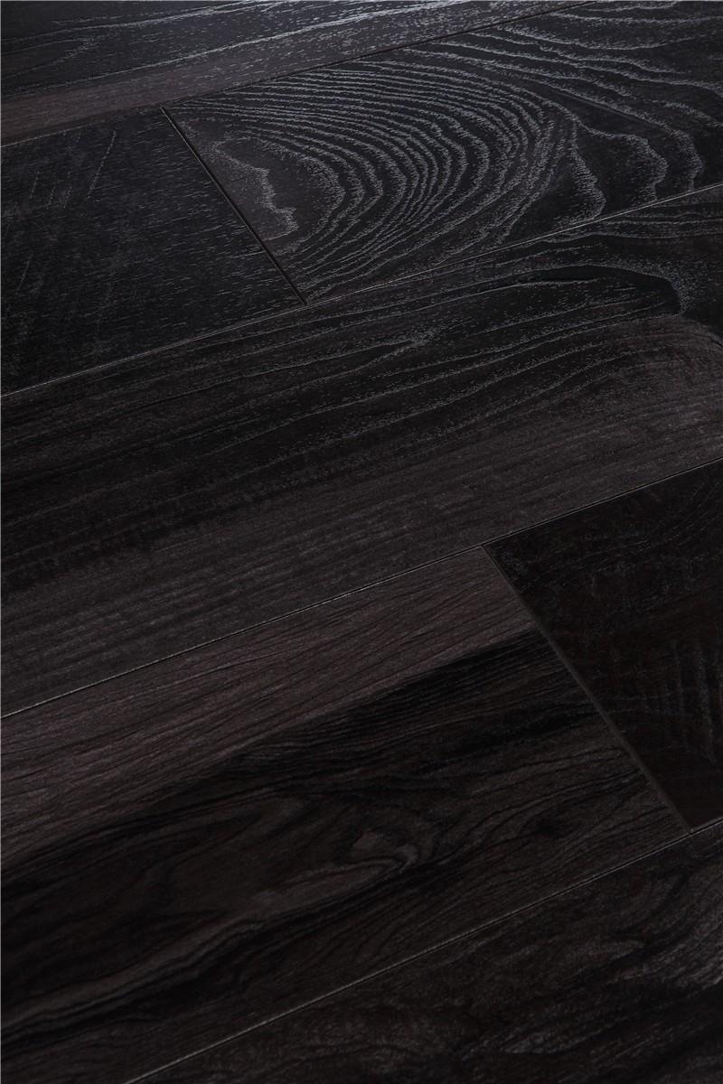 Golden select walnut laminate flooring gurus floor for Golden select laminate flooring