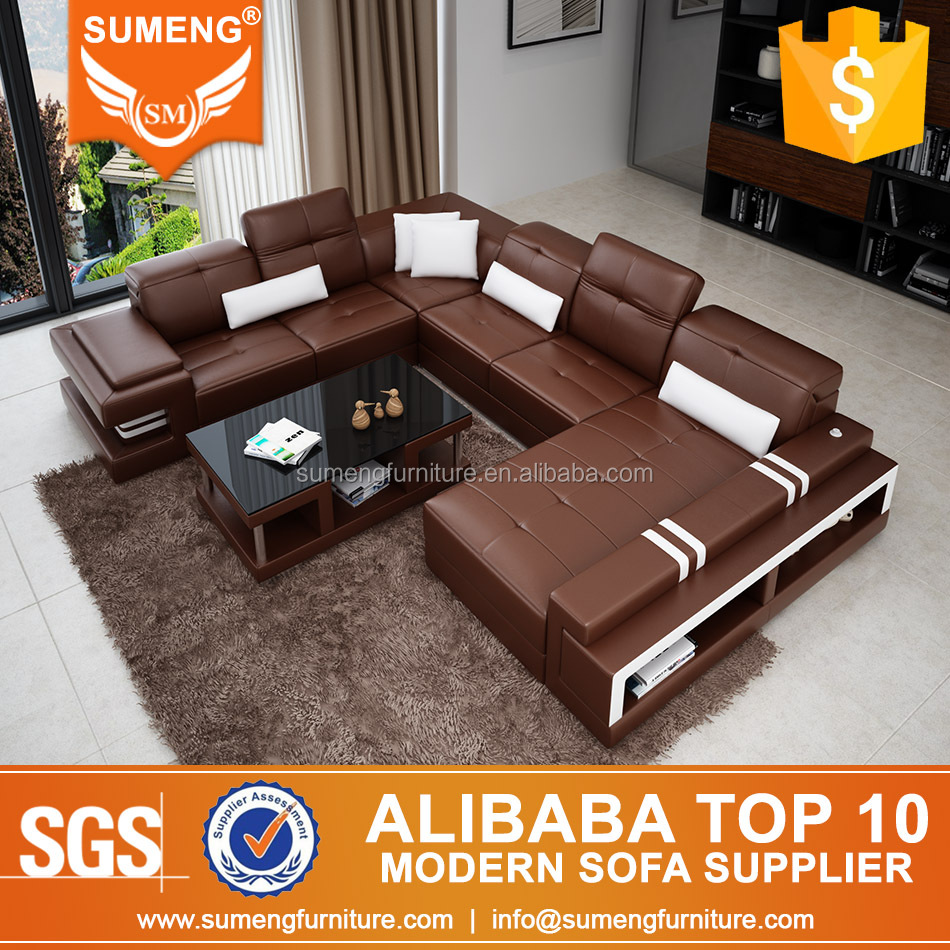 Cheap Chinese Furniture, Cheap Chinese Furniture Suppliers and ...