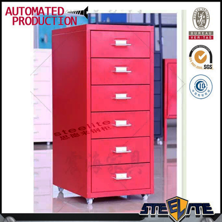 Baby Cabinet, Baby Cabinet Suppliers and Manufacturers at Alibaba.com
