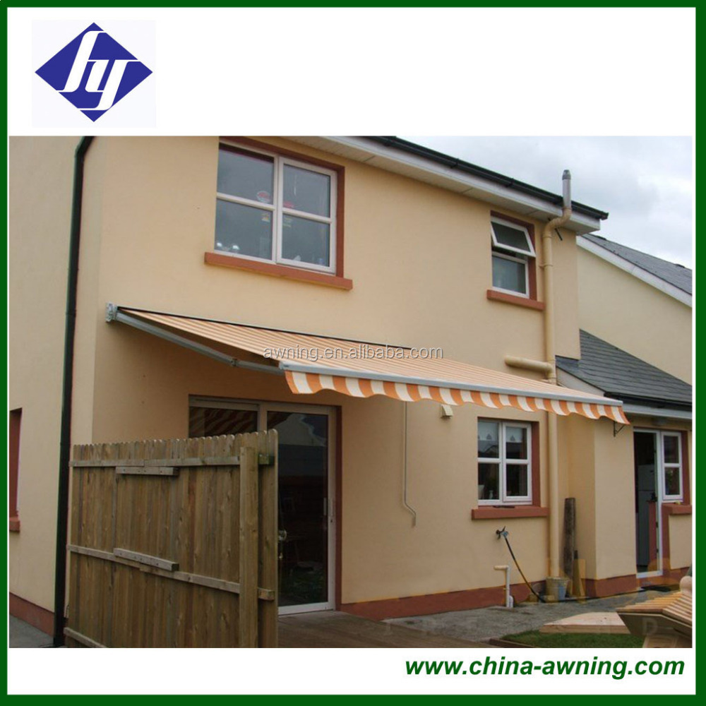 awning canopies a pergolas and pin finishing add to by under touch haas pergola awnings