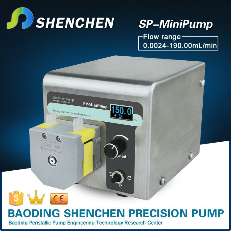 Motor drive metering pumps for detergent,motor drive peristaltic pump for detergent,motor drive digital pump for liposuction