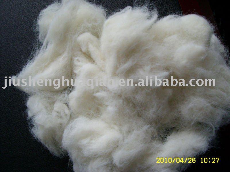 Crmaillre en nylon et fibre de verre 20x20 mm d'1 m
