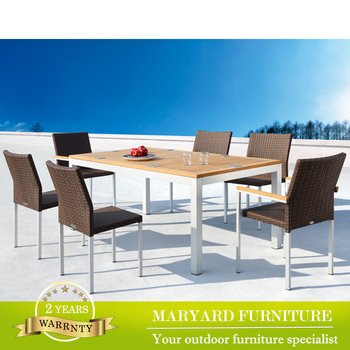China Wholesale Wilson And Fisher Patio Furniture Buy Wholesale Furniture China Wholesale