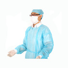 Operating Room Disposable Surgical Clothes