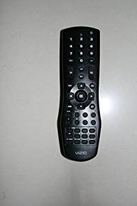 Brand New Vizio VR1 Universal LCD TV and Plasma TV original Remote Brand New!!! OEM Vizio VR1 Universal NEW LCD TV and Plasma TV original Remote Brand New!!! OEM Vizio VR1 Universal NEW LCD TV and Plasma TV original Remote