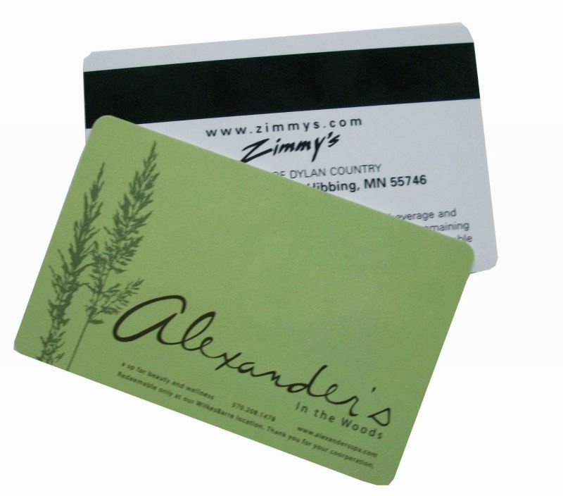 Online Business Card, Online Business Card Suppliers and ...