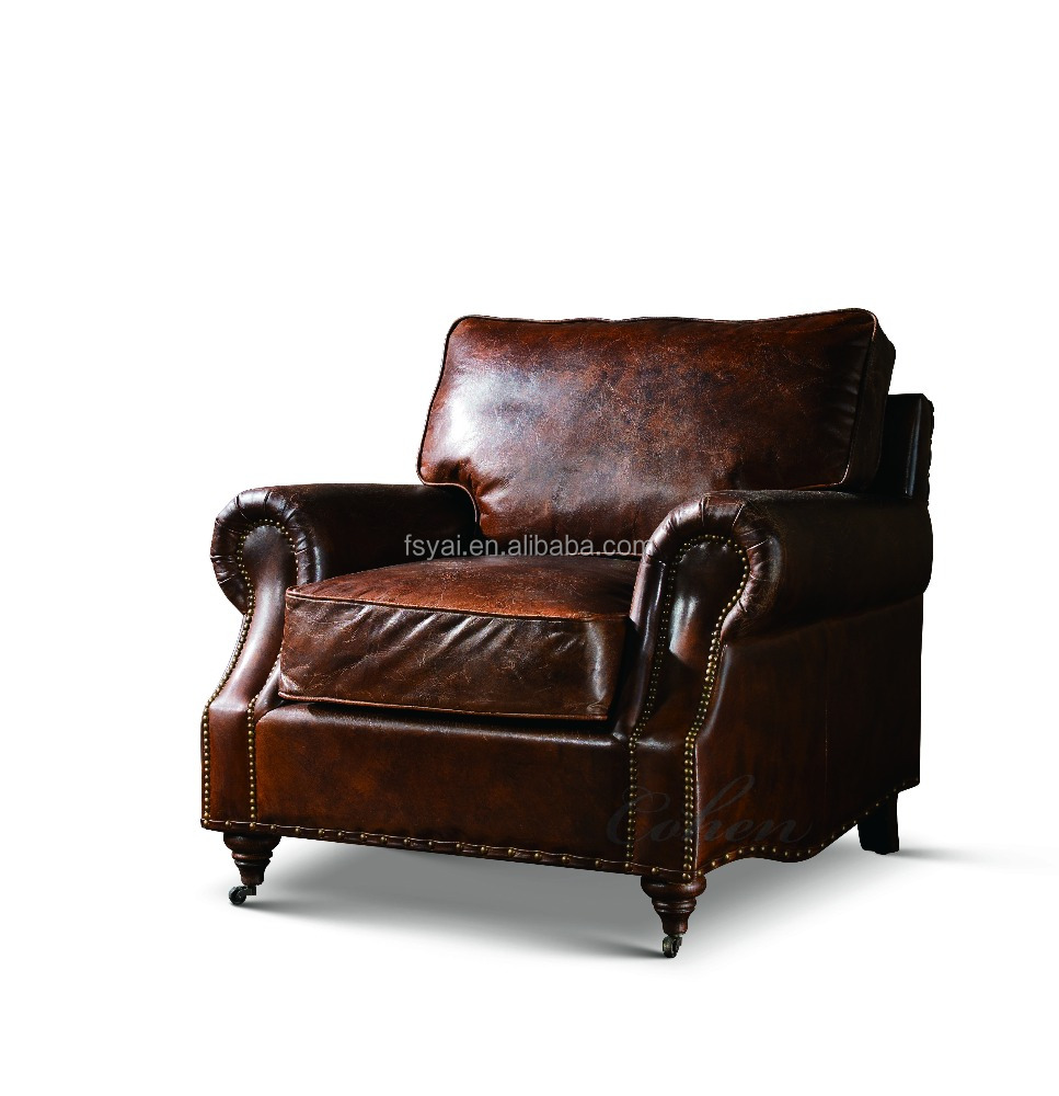 Awesome Classic Chaise Lounge Italy Import Top Leather Recliner Sofa Buy Recliner Sofa Sofa Leather Sofa Product On Alibaba Com Spiritservingveterans Wood Chair Design Ideas Spiritservingveteransorg