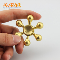 best deal hand spinner fidget toy with cents in online shop
