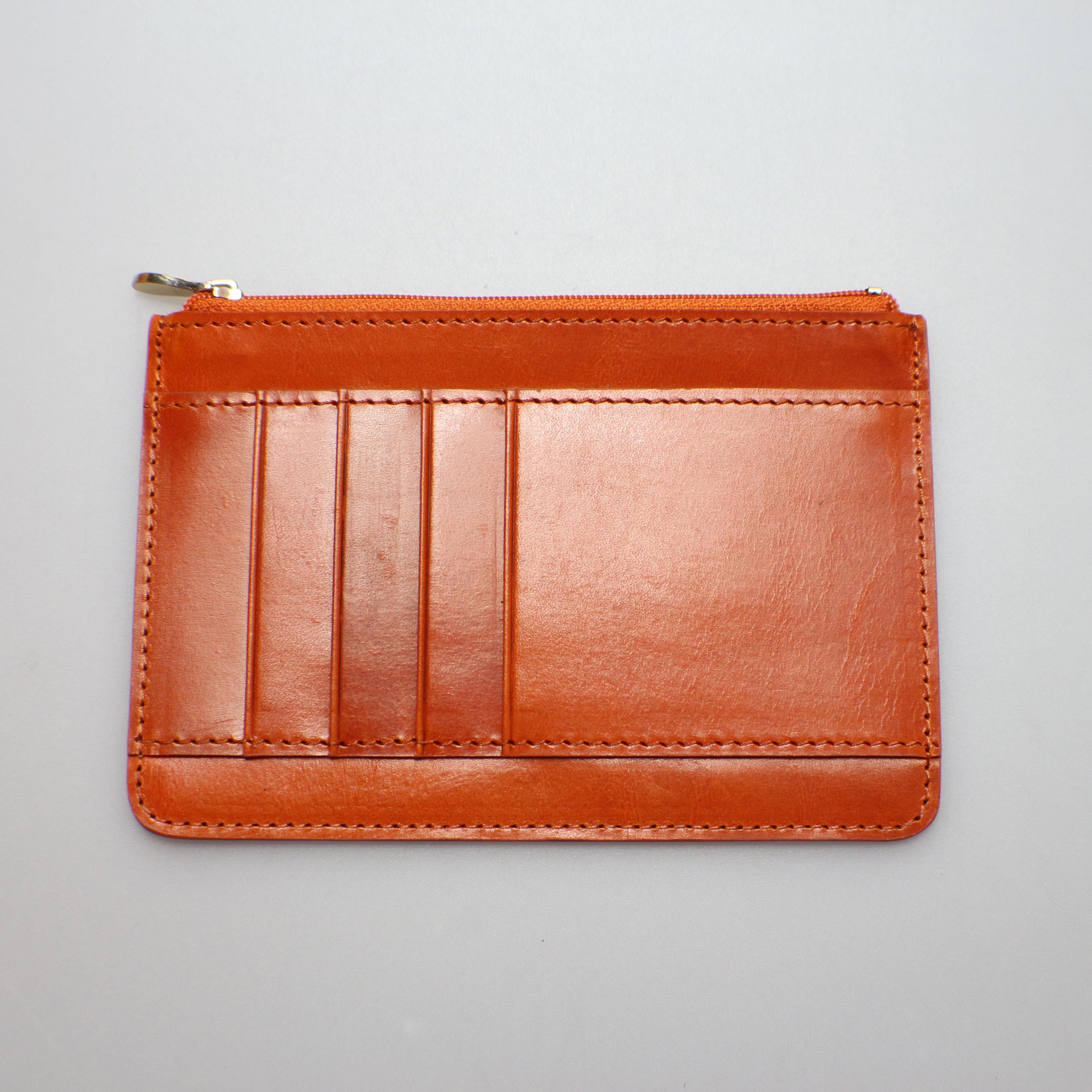 6bcf0bbf9 Catálogo de fabricantes de Caballo Cartera de alta calidad y Caballo  Cartera en Alibaba.com