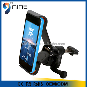 Cheap Bulk Christmas Gifts For Iphone Car Holder Mount Cell Phone ...