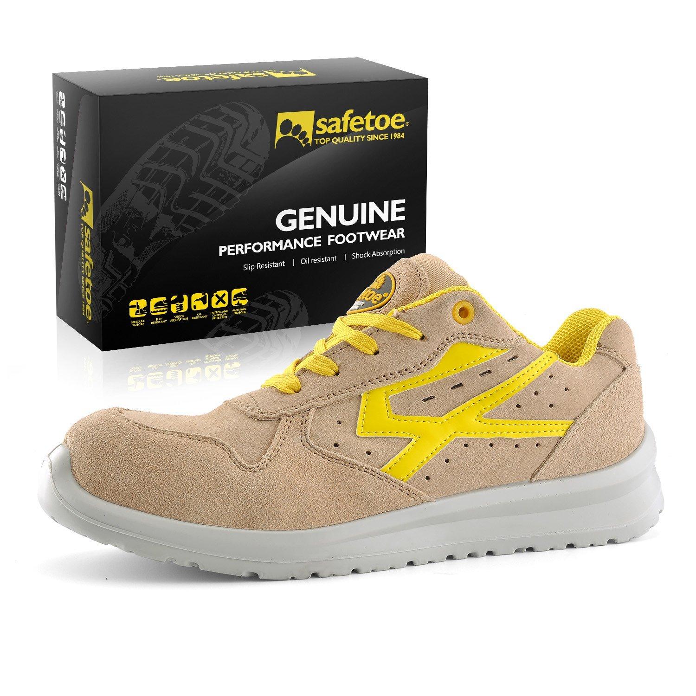 75db2d4ef10 Cheap Safetoe Safety Shoes, find Safetoe Safety Shoes deals on line ...