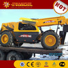 telehandler forklift attachments/telescopic forklift spare parts for XCMG XT670-140