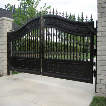 Best Quality Simple Indian House Steel Main Gate Designs Exterior Wrought Iron Gate Buy Wrought Iron Gate Iron Gate Designs Iron Gate Designs Simple