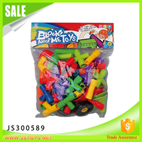 new arrival kids toys plastic tunnels hot sale