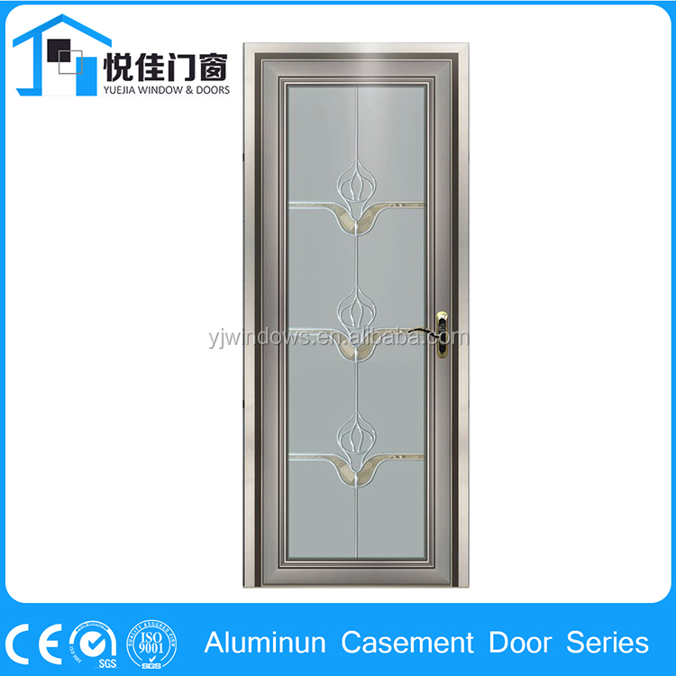Restaurant Kitchen Swing Doors restaurant swinging doors, restaurant swinging doors suppliers and