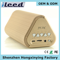 Top Selling Products In Alibaba Home Theater System,Amplifier Stereo Sound Sensor Lamp,Car Speaker Bass Bluetooth Speaker