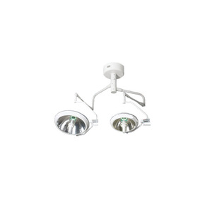 Medical Equipment Suppliers/LED Surgical Operating Light