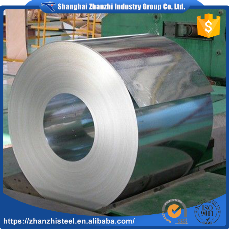 Newest Promotional 2B High Copper 304 Cold Rolling Stainless Steel Coil
