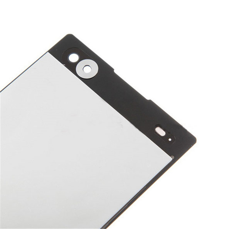 Best quality lcd digitizer for Xperia Sony C3 lcd screen display 100% test one by one