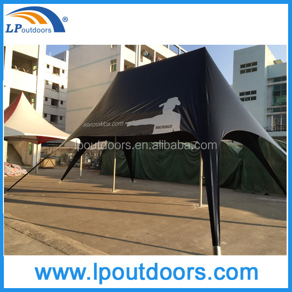 Folding Beach Shade Tent Folding Beach Shade Tent Suppliers and Manufacturers at Alibaba.com & Folding Beach Shade Tent Folding Beach Shade Tent Suppliers and ...