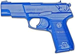 Cheap Gun P90, find Gun P90 deals on line at Alibaba com