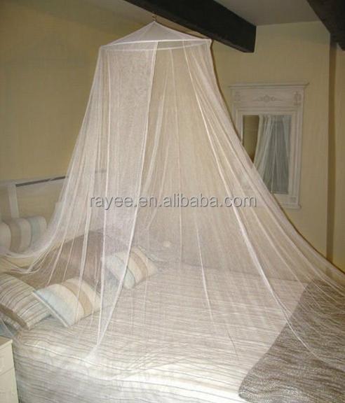 Ronda cama en venta mosquitera para toldos dise ador for Mosquiteras para camas