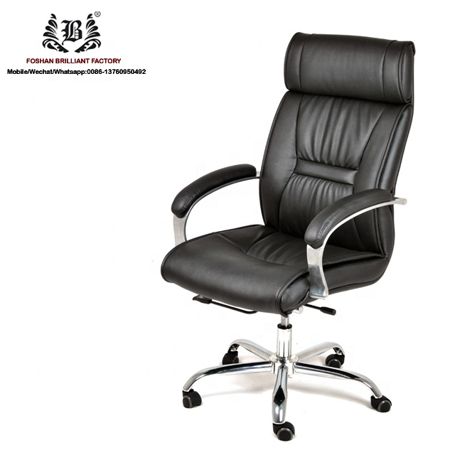 Stacking Chair Chair Gamer Sillas Oficina Carrefour 8918a Series ...