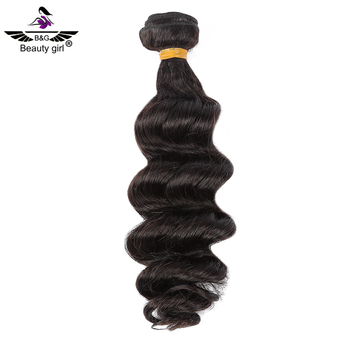 Alibaba express hot selling wholesale weave on brazilian hair weave bundles