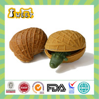 Dog Toy Type Wholesale Bulk Sugar Free Pet Products Coconut Funny Shape Pet Food