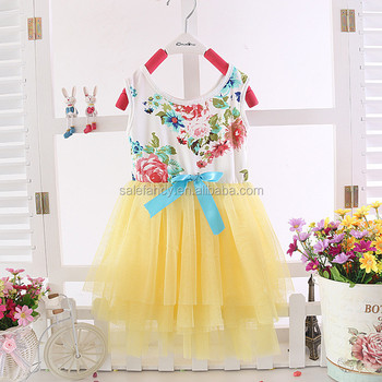 5ff2a40e6a3c Handmade Baby Dress And Hand Made Baby Girl Dress Hand Embroidery ...