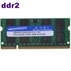 ddr2 200pin memory notebook 800mhz ddr2 price pc6400 ram 2gb 333mhz 2gb ram promotional