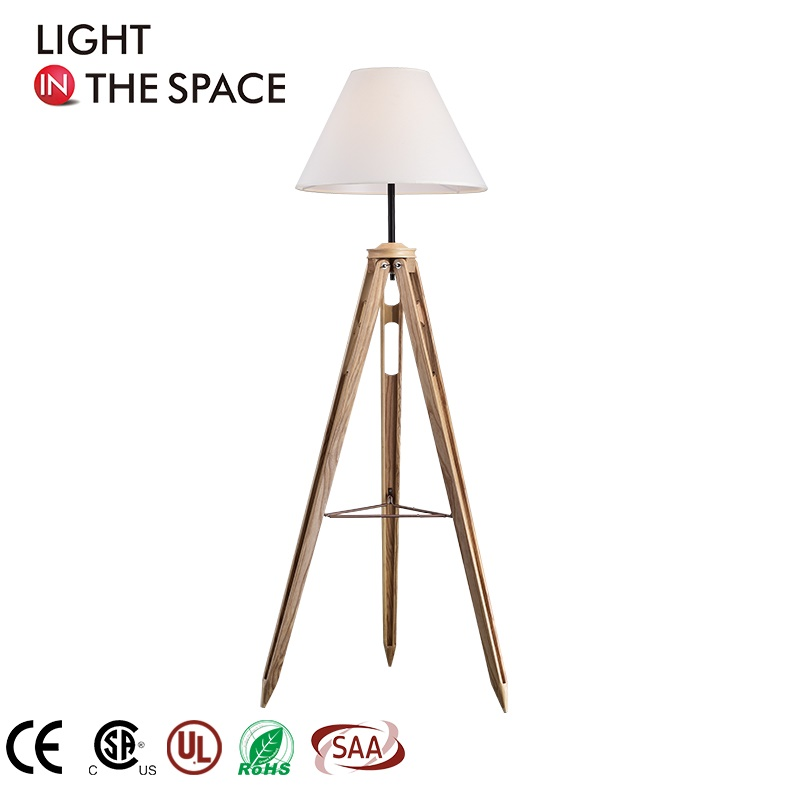 Led De Madera Tela Faro Lámpara De Pie Antiguo Hotel Buy Lámpara De Pie De Faro Lámpara De Pie De Suelo Led Lámpara De Piso De Madera Antigua Product On Alibaba Com