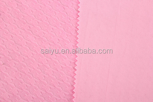 pink color head wrap kurta designs for women in shaoxing city