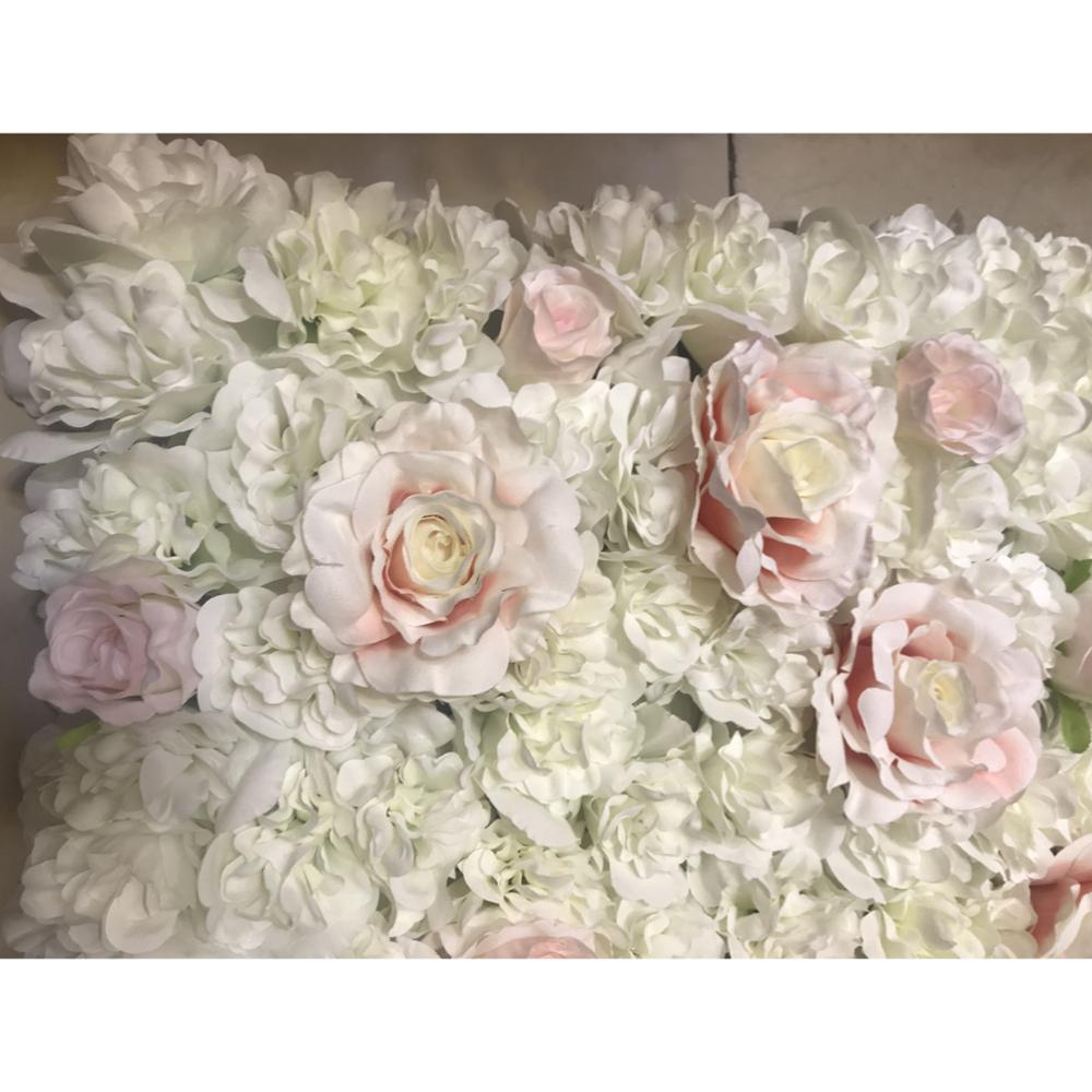 Real Looking Artificial Flowers Wholesale Artificial Flowers