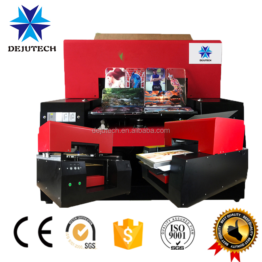 Uv Flatbed Printer, Uv Flatbed Printer Suppliers and Manufacturers ...